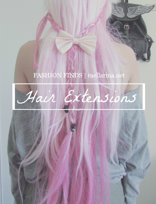Hair Extensions Raellarina Philippines Best Blog Interior