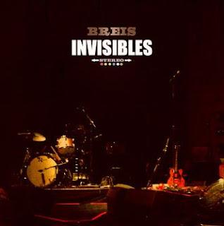 Breis Invisibles