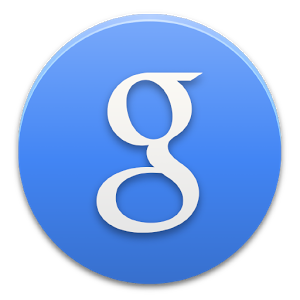 how to make google chrome run faster on windows 10