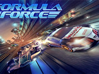 Formula Force Racing APK v1.0