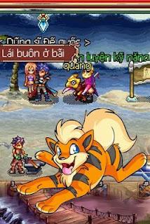 Saigongames.blogspot.com