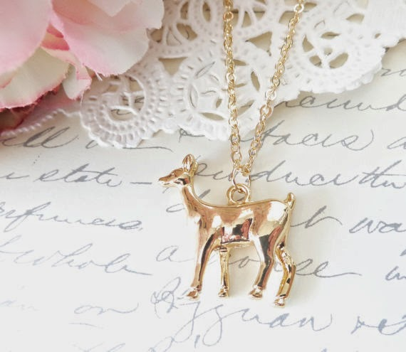 https://www.etsy.com/listing/168289049/30-off-gem-of-the-week-gold-plated-deer?ref=shop_home_active_15
