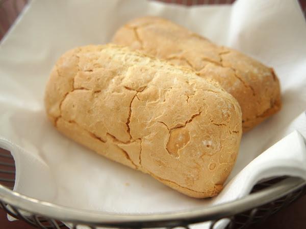 neue glutenfreie Produkte von CrazyBakers