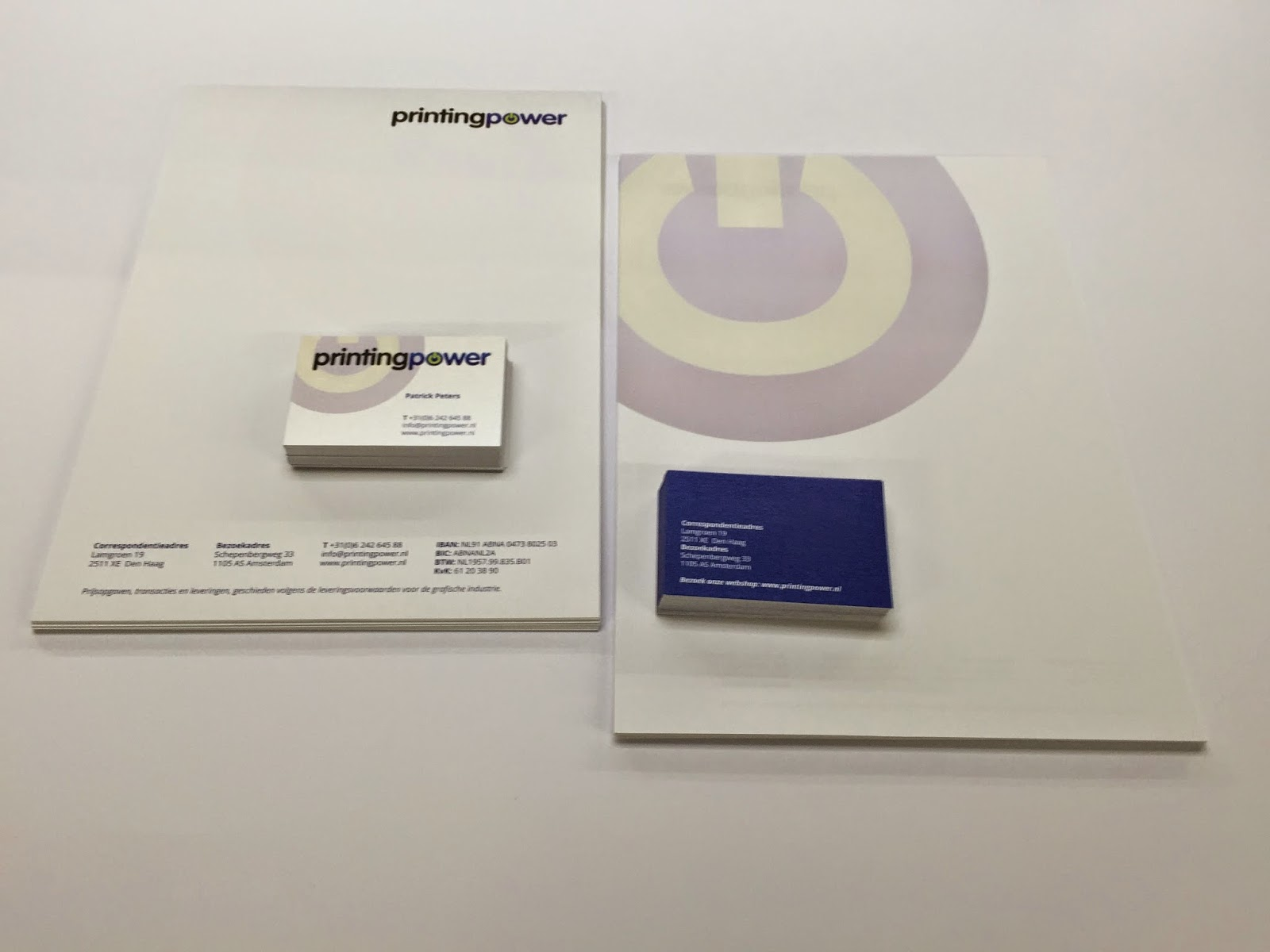 http://printingpower.nl/Huisstijl/Briefpapier