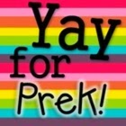 https://www.teacherspayteachers.com/Store/Yay-For-Prek