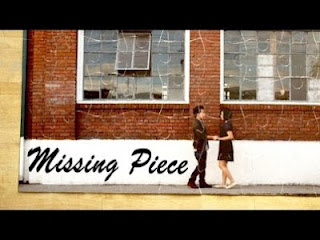 David Choi - Missing Piece