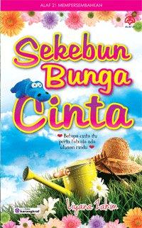 Novel Online Novel Cinta Novel Melayu Novel Lucah