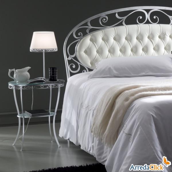 Arredaclick il blog sull 39 arredamento italiano online com e comodini cambiarli per rinnovare - Rinnovare la camera da letto ...