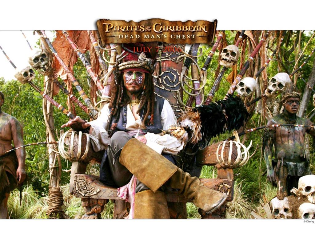 http://4.bp.blogspot.com/-z6ncZaIIm8E/TdmSd0xoUaI/AAAAAAAAC4c/-pioAgWeDxE/s1600/Pirates+of+the+Caribbean-22.jpg
