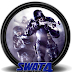 Free Download SWAT 4