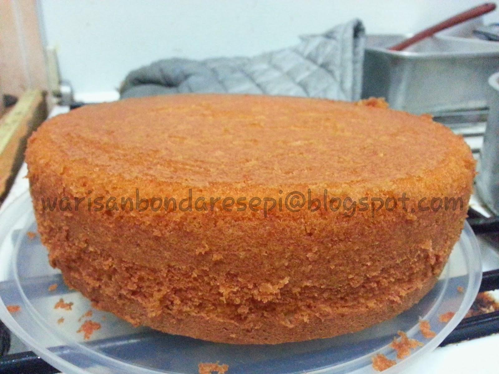 Resepi Kek Coklat Azie Kitchen Copd Blog X