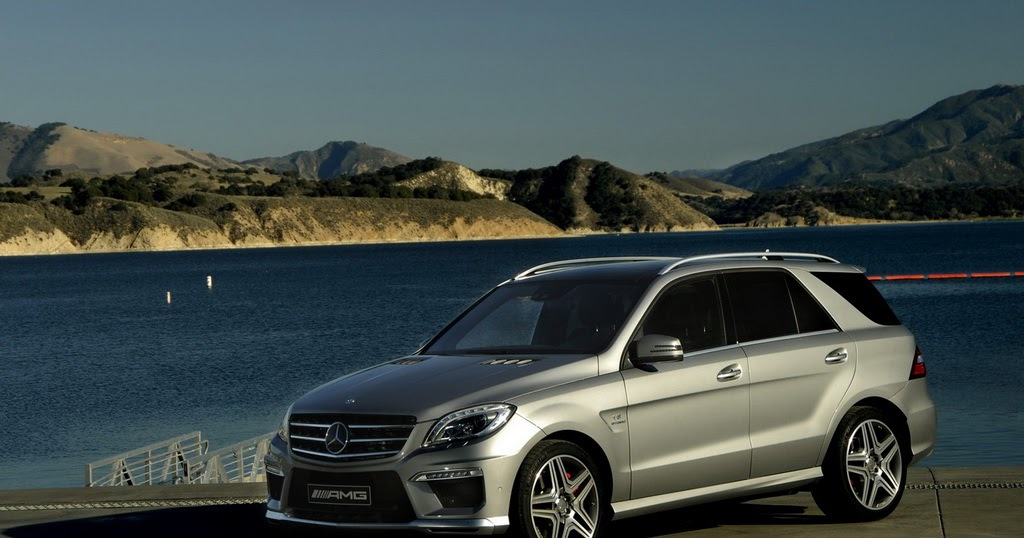 prices and specifications mercedes benz ml 63 amg 2013. Black Bedroom Furniture Sets. Home Design Ideas