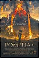 Assistir Pompeia Dublado Online Grátis 2014