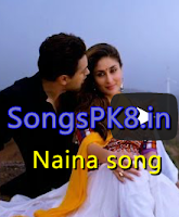 Naina Mp3 song download songs pk gori tere pyar mein