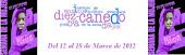 Logo S. Mujer