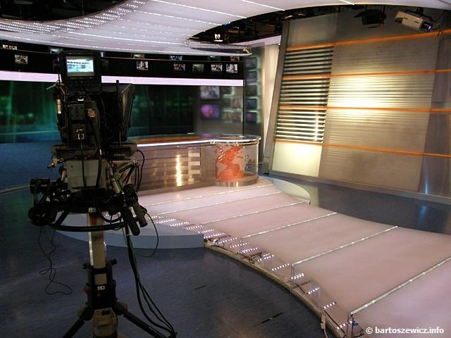 Mateusz Bartoszewicz  fotoblog Kuchnia TV, czyli