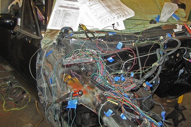 post+5+2+3 jim and jenna build diary, miata ls1 conversion v8 miata wiring ls1 miata wiring harness at gsmportal.co