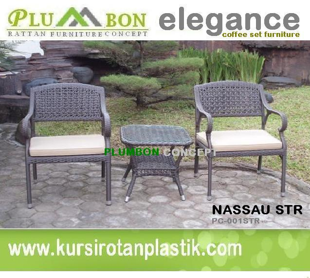 Jual+furniture%2Ckursi+teras%2Ckerajinan+rotan%2C+mebel++rotan%2Ckursi