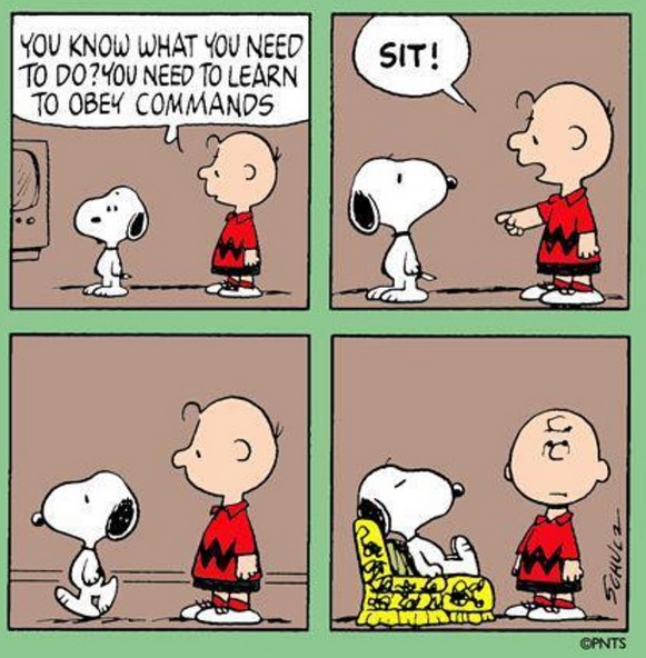 snoopy.png (581×592)
