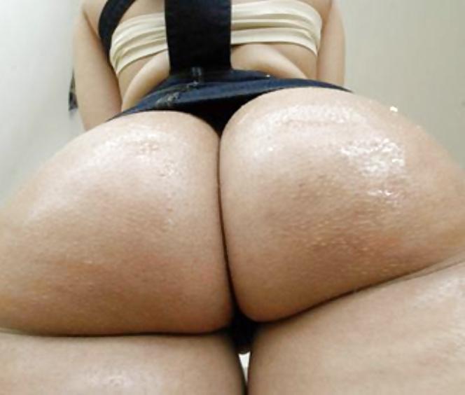 Ebony porno grande culo
