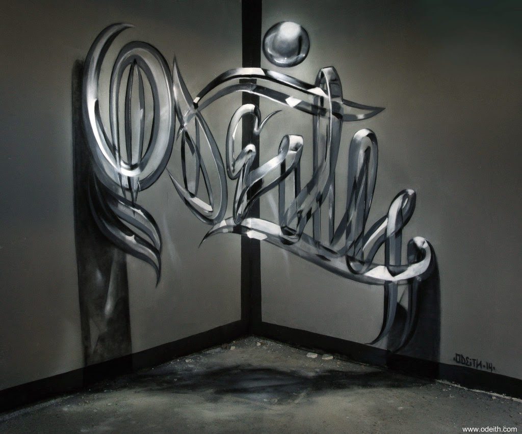 18-Glass-Effect-Odeith-3D-Anamorphic-Graffiti-Drawings-www-designstack-co