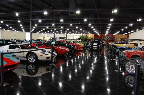 Automotive filming needs fulfilled in the san fernando for San fernando motors inventory