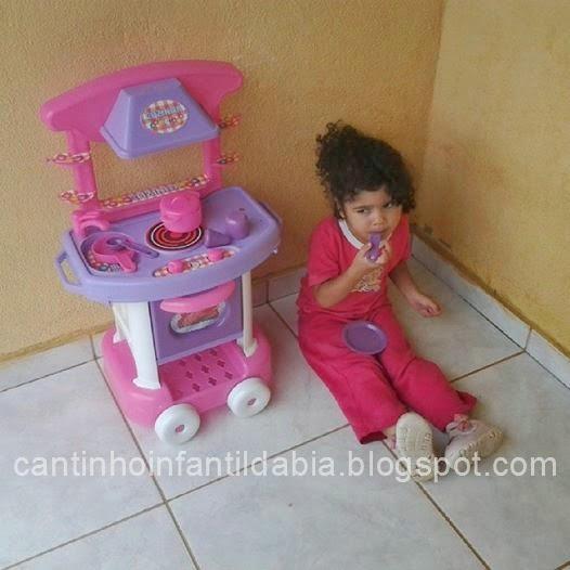 Brinquedos/brinquedo/girls toys / games kitchens / cooking game / games kids / laura toys / pink kitchen