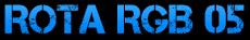 Rota RGB 05