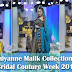 Shaiyanne Malik Collection At Pantene Bridal Couture Week 2011 Day 2 | Style 360 Organized Fashion Show