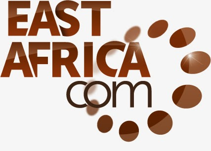 http://eaafrica.comworldseries.com/download-brochure/