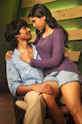 preminchali movie hot photos