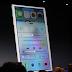 5 Fitur Unggulan iOS 7