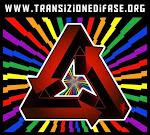 Transizionedifase.org