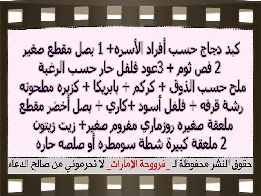 http://4.bp.blogspot.com/-z6xuW5USlS4/VVI5Yfv3roI/AAAAAAAAMuE/e3Dpn6IJDH8/s1600/3.jpg