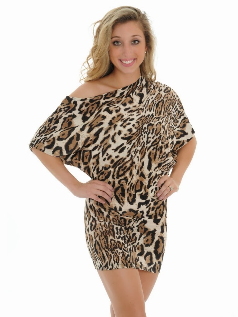 Leopard Print Tops for Women Off Shoulder V Neck Cute Casual Short Sleeve Ruched Chest Flattering Tops Shirt. from $ 12 29 Prime. out of 5 stars WearAll. Women's Animal Print Long Boob Tube Bandeau Sleeveless Top. from $ 2 out of 5 stars 8. VFSHOW.
