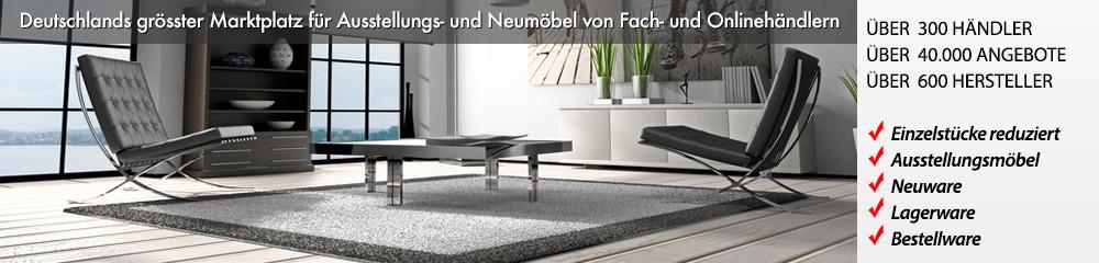 Möbel und Einrichtungsideen