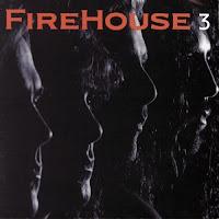 firehouse-3 [1995]