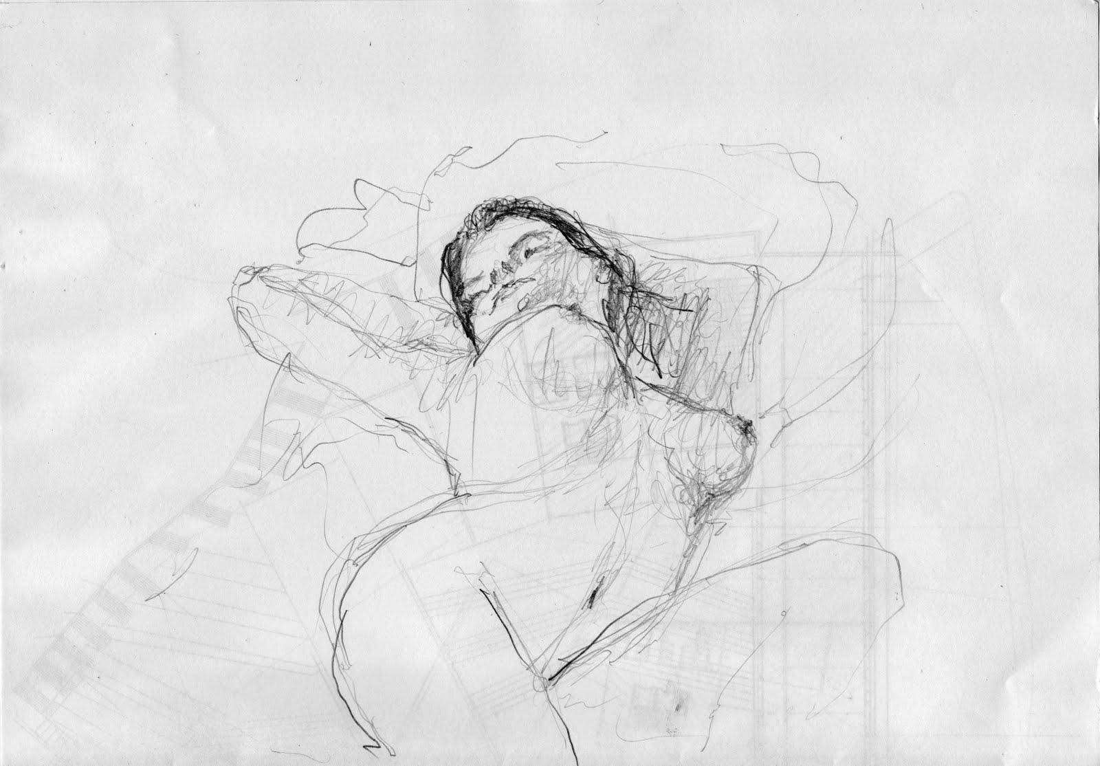 Anatomia femenina | EL METAFISICO RELATIVISTA