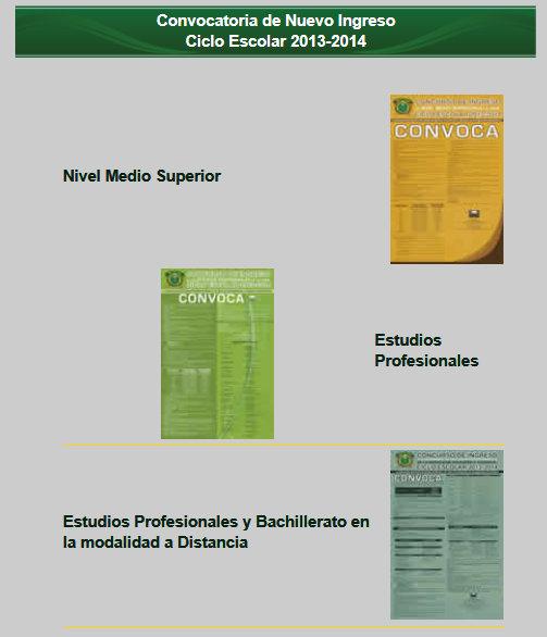 Linea De Captura Y Pago Del Estado De Mexico | newhairstylesformen2014