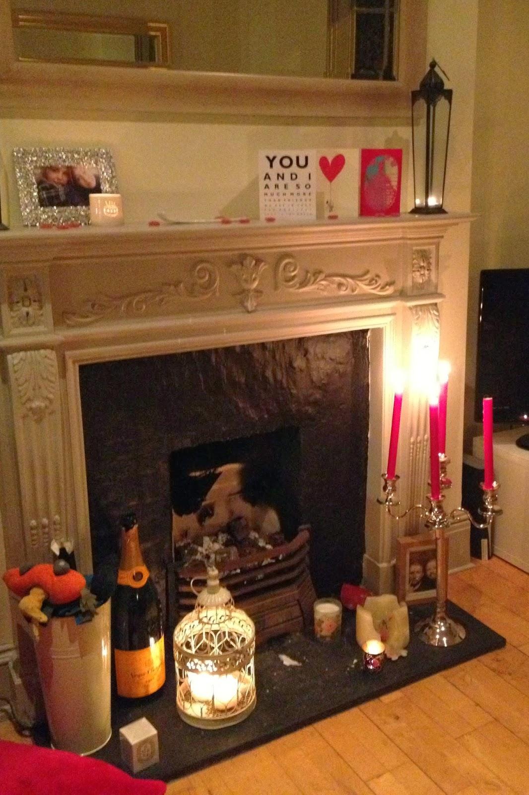 Marks And Spencer Living Room Furniture Feature Sharing The Love With Marks And Spencer South Molton St