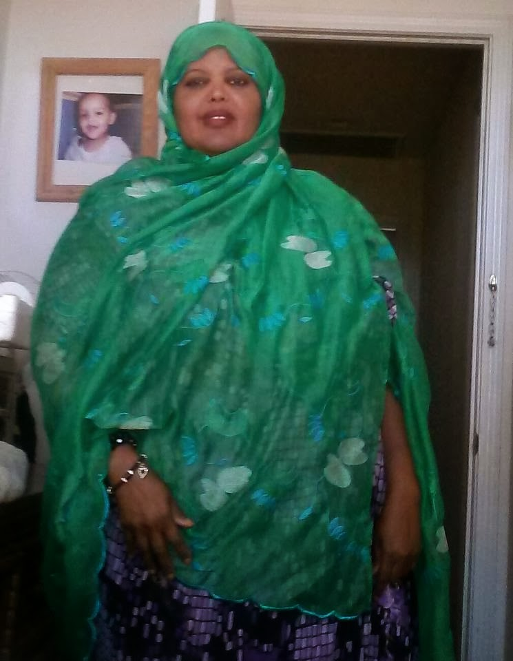 Image sawiro wasmo somali download