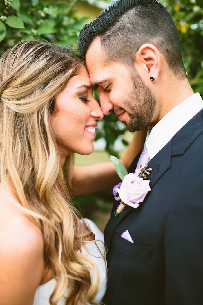 LA Wedding Photographer, Southern California Wedding Photographer