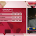 Profil dan Biografi Zul 2 By 2 Juri D' Academy Asia dari Malaysia