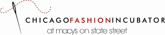 The Chicago Fashion Incubator