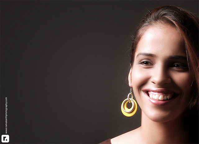 Saina Nehwal photos, Saina Nehwal live, Saina Nehwal images, Saina Nehwal navel, Saina Nehwal family, Saina Nehwal height, Saina Nehwal age, Saina Nehwal pics, Saina Nehwal profile, Saina Nehwal wallpapers, Saina Nehwal pictures, Saina Nehwal youtube, Saina Nehwal biography, Saina Nehwal religion, Saina Nehwal hot photos, Saina Nehwal hot pics, Saina Nehwal interview, Saina Nehwal photo, Saina Nehwal, Saina Nehwal image,images of Saina Nehwal, Saina Nehwal feet, Saina Nehwal latest match, Saina Nehwal hot navel, Saina Nehwal wallpaper, Saina Nehwal hd wallpapers, Saina Nehwal high resolution pictures, Saina Nehwal hq pics, Saina Nehwal father, Saina Nehwal coach, Saina Nehwal hot, Saina Nehwal hot images, Saina Nehwal achievements, Saina Nehwal address,photos of Saina Nehwal, Saina Nehwal records, Saina Nehwal final mathc,achievement of Saina Nehwal, Saina Nehwal interview,details of Saina Nehwal, Saina Nehwal education, Saina Nehwal awards, Saina Nehwal skirt, Saina Nehwal schooling, Saina Nehwal ads, Saina Nehwal fashion, Saina Nehwal twitter, Saina Nehwal on facebook, Saina Nehwal online