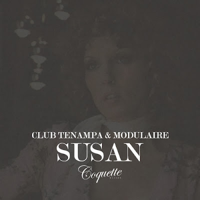 Club Tenampa & Modulaire - Susan