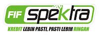 HSC Computer Kaliwungu Kendal kerjasama dengan SPEKTRA FIF melayani pembelian perangkat komputer, notebook dan kelengkapannya...