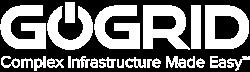 GoGrid System Status