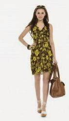 Sommerkleider Kaufen 2015