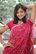Sandeepthi glamorous photo shoot-thumbnail-15